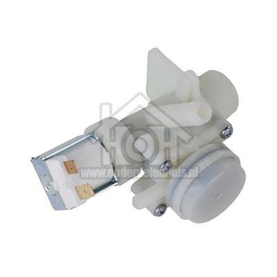 Zanussi Inlaatventiel enkel -met drukwachter- ASU4040-CMS30-40-ZW416 1523650107