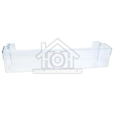 Pelgrim Flessenrek Transparant PKV4180, PKV5180, KVV594 407845