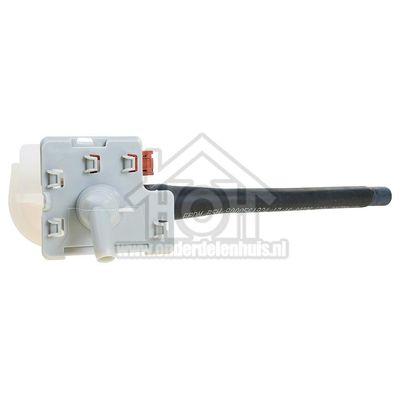 Bosch Afvoerset Compleet WT43W530EE, WTY88781NL 00657920