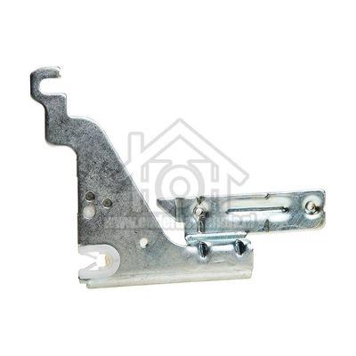 Bosch Scharnier Van deur -links- metaal SE23203, SE24260, SE25263 00263115