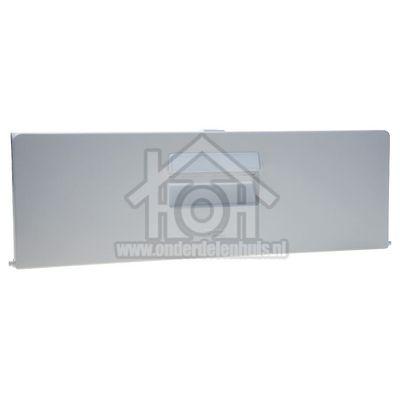 Bosch Vriesvakklep Incl. rubber KU14L05, KUL15A60, KU15LA40 00296700