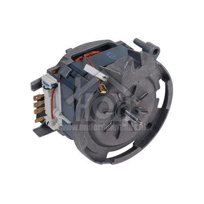Bosch Pomp Circulatiepomp motor SGS84A32, SGU59A14 00489652