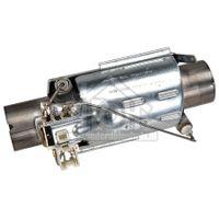 Whirlpool Verwarmingselement -cilinder- doorstr. GMX5500/GMX5998 481290508537
