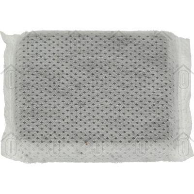 Foto van Samsung Filter Hygienefilter RSJ1KEMH, RSH7UNRS, RS7567BHCBC DA0200130B