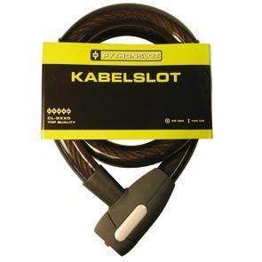 Kabelslot Python 25mm 100 cm