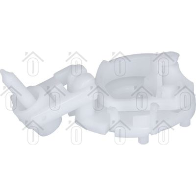 Saeco Ondersteuning Met pin voor filterhouder HD8323, HD8325, RI9345 229181800
