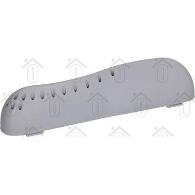 AEG Trommelrib Schroefbevestiging L75480FL, L74920 4055120259