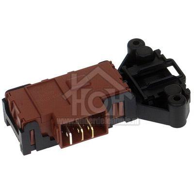 Bosch Deurrelais Rold -3 kontakten- WFB 2002-2005-WM 2105 00069639