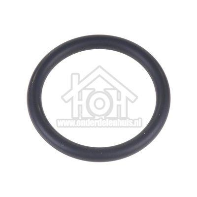 Zanussi O-ring Van standpijp DE6865,DWS6947, 50282650006