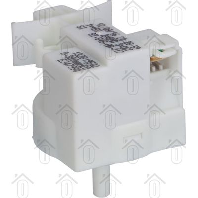 AEG Niveauregelaar Pressostaat analoog L16850, L66840, 3792216040