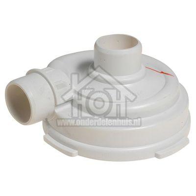 Bosch Huis Van pomp SE24630, 00263838
