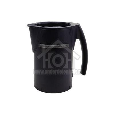 Bosch Behuizing Van koffiekan TC91100, TZ91100, TKA9110 00264927
