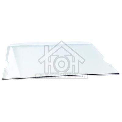 Liebherr Glasplaat Glasplaat CNPef403320B001, IC295620F001 7272432
