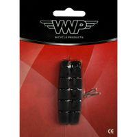 VWP Set losse remblokken cartridge V-brake Super Shim.