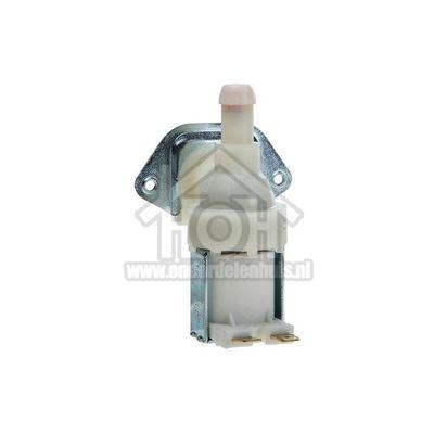 Whirlpool Inlaatventiel Enkel, haaks AGB011, AGB022, AGH326 481928128224