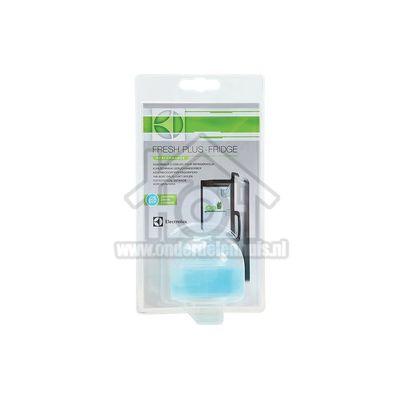 Electrolux Luchtverfrisser Fresh Plus-Fridge Koelkasten 9029792240