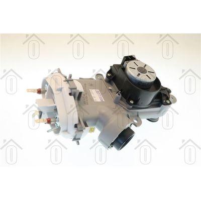 Bosch Verwarmingselement Doorstroom element 240V SRV53M13, SE63M330 00642870
