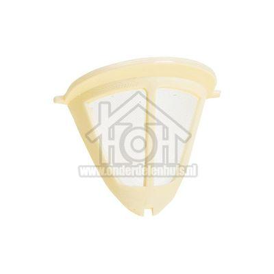Bosch Filter Antikalk filter TWK760701, TWK76075GB01, TWK7607GB01 00628554