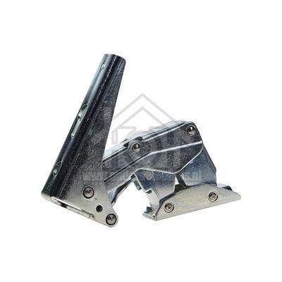 Bosch Scharnier linksboven/rechtonder GU12B0201, GU12B0202 00483620