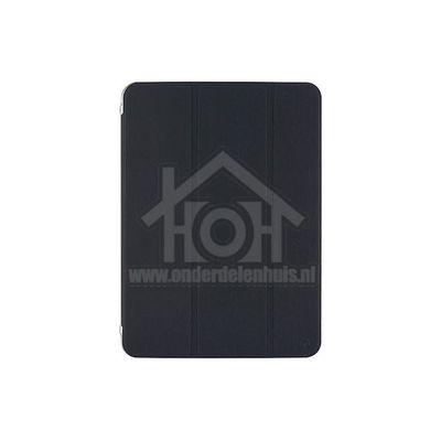 Mobilize Book Case Tri-Fold Case Matt Black Samsung Galaxy Tab S 10.5 21801