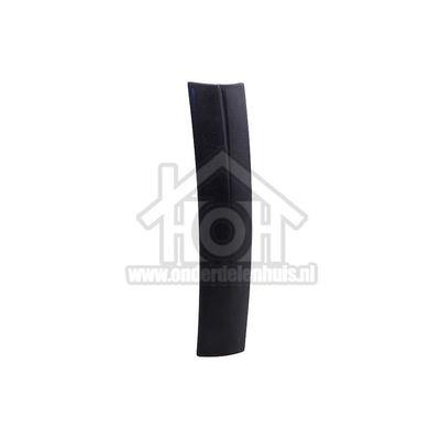 Bosch Handgreep Van isoleerkan TC91100 00168996