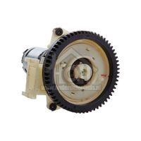 Bosch Maalwerk Koffiemaalwerk, compleet TCA6301, TK68001, TK68E570 00490237