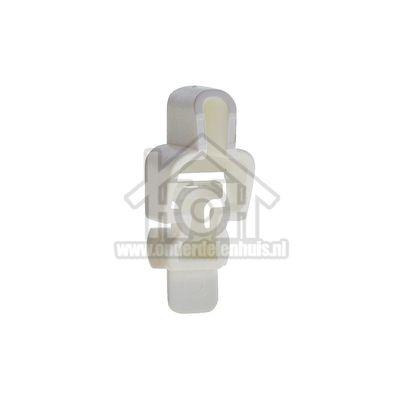 Whirlpool Beugel Voor bovenblad ADP4779, GSFK6030, ADP5640 481240478242
