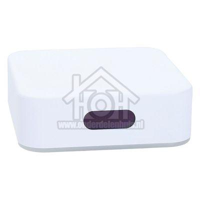 Foto van Amplifi Router Instant Router Wi-Fi, Gigabit Ethernet AFIINSREU