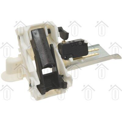 AEG Slot Vergrendeling van deur F35020IM, ZDT312, ESL63010 4055259669