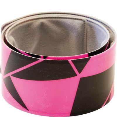 Wowow Snap Wrap Urban 40x3cm pink
