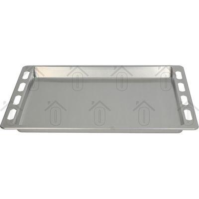 Bosch Bakplaat 44x37cm aluminium HE 5402101, HBN216A01 00284742