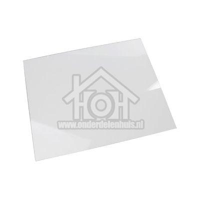 Liebherr Glasplaat Vriezer plaat 413x337mm G1231200, G1223201 7271807*