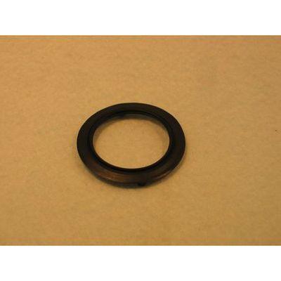 Shimano Y75P17000 Nexus rubber opvulring 4 punts rollerbrake