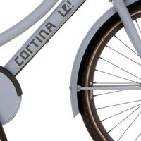 Cortina v spatb 26 U4 neutral grey matt