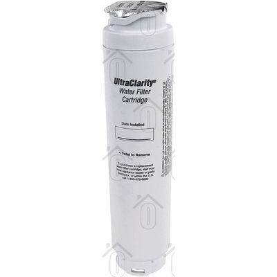 Bosch Waterfilter Amerikaanse koelkasten UltraClarity 9000077104 00740560