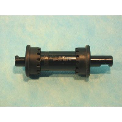 SunRace bracketas k.lager/voor spie 136/38mm