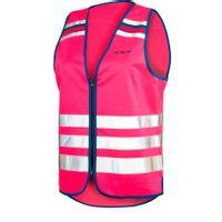 Wowow hesje Lucy jacket XL pink