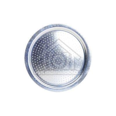 DeLonghi Filter Koffie filter EMK4, EMKE42 6032105100