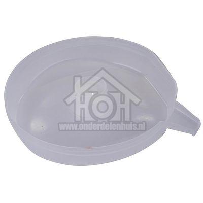 Bosch Opvangbakje Condensreservoir schaal KS3518, 0700254120 00107331