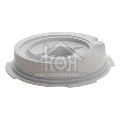 Bosch Huis Van pomp circ. SE24266, SE54561 00267739