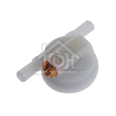 Bosch Flowmeter Flowmeter - watermeter SE34M552, SE23A931 00424099