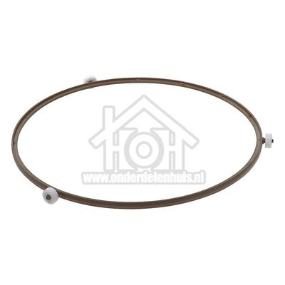 LG Meenemer Ring van draaiplateau MC8088 AJS59271901