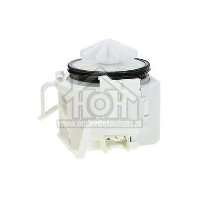 Bosch Pomp Afvoerpomp BLP3 SN56M582, SBI69M15 00611332
