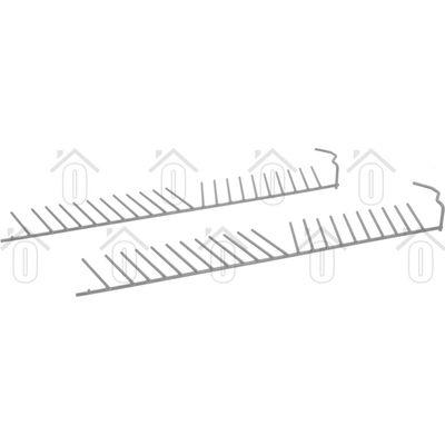 Bosch Inzet voor borden/schotels SE 2426526, SE 5468803 00357872