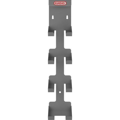Elvedes schijfrembl. Padfinder lege display 2017024
