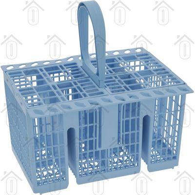 Ariston-Blue Air Bestekbak 8 vaks met handvat DIFP68T1AEU, DIFP68B1A C00301361