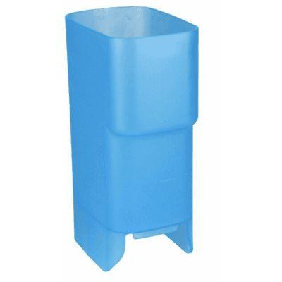 Braun Beker MDOC20 OralCenterOxyjet, Waterjet 81626040