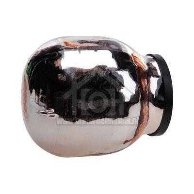 Bosch Koffiekan Isoleerkan incl. afd.ring TKA8SL1 00441154