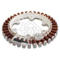 LG Motor Stator motor WD1485, WD1465FD 4417EA1002G