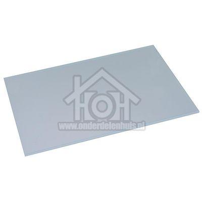 Ariston-Blue Air Glasplaat 478x333mm BAAN10, BAN12W, BAN10 C00119758